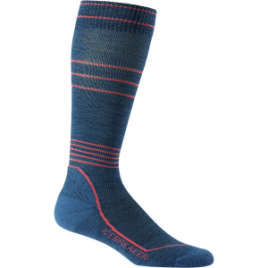 Icebreaker Ski+ Compression Light Sock – Women's