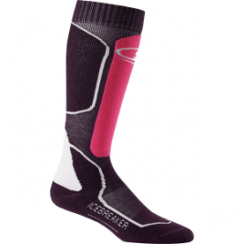 Icebreaker Ski+ Medium Over The Calf Sock – Women's