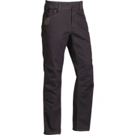 Marmot West Ridge Pant – Men's