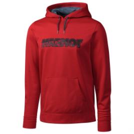 Marmot Cragmont Pullover Hoodie – Men's