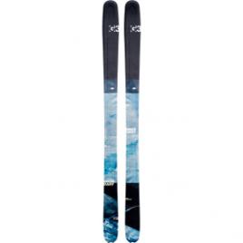 G3 Boundary 100 Ski