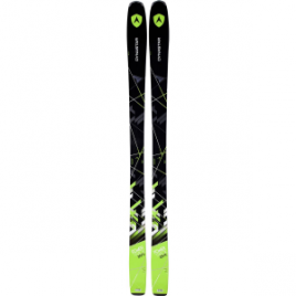 Dynastar Powertrack 89 Ski