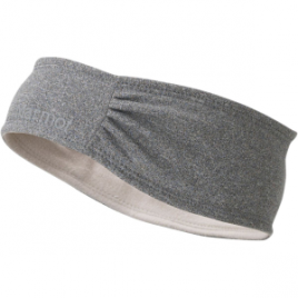 Marmot Run Along Headband – Women's