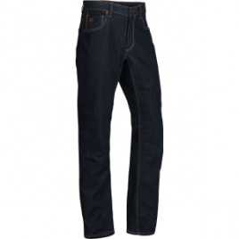 Marmot West Wall Denim Pant – Men's