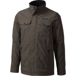 Marmot Hyde Park Jacket – Men's