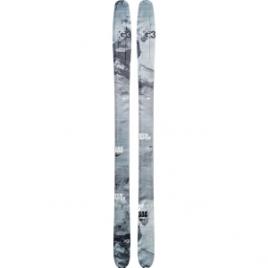 G3 Synapse Carbon 92 Ski