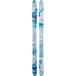 G3 Synapse Carbon 101 Ski – Women's
