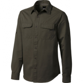 Marmot Castle Peak Shirt – Long-Sleeve – Men's