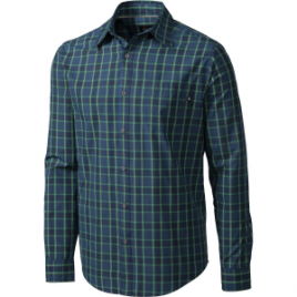 Marmot Narrows Shirt – Long-Sleeve – Men's