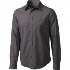Marmot Broderick Shirt – Long-Sleeve – Men's