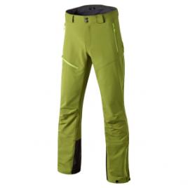 Dynafit Aeon DST Pant – Men's