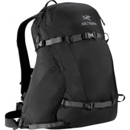 Arc'teryx Quintic 27 Backpack – 1648cu in