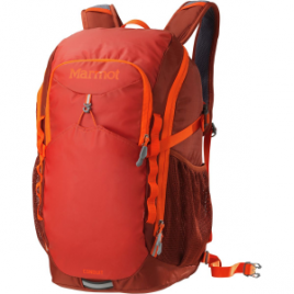 Marmot Conduit Backpack – 1770cu in