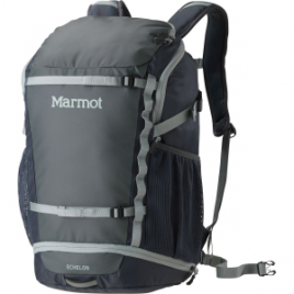 Marmot Echelon Backpack – 1830cu in