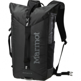 Marmot Bootjack 18 Backpack – 1100cu in