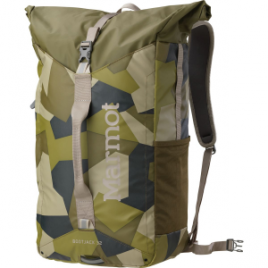 Marmot Bootjack 32 Backpack – 1950cu in