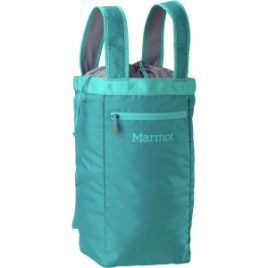 Marmot Urban Hauler – Medium