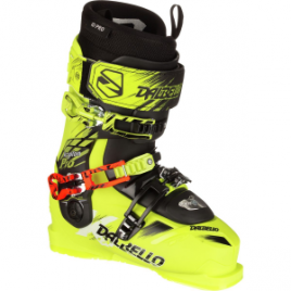 Dalbello Sports Krypton Pro I.D. Ski Boot