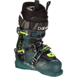 Dalbello Sports Krypton Kryzma I.D. Ski Boot – Women's