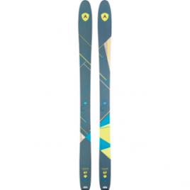 Dynastar Cham 97 2.0 Ski – Women's