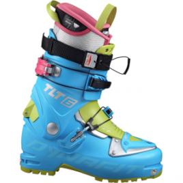 Dynafit TLT6 Mountain CR Ski Boot – Women's