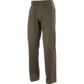 Ibex Gallatin Classic Pant – Men's