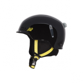 K2 Illusion Helmet – Kids'
