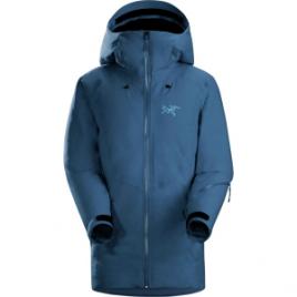 Arc'teryx Lillooet Jacket – Women's