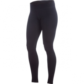 Ibex Woolies 2 Bottom – Women's