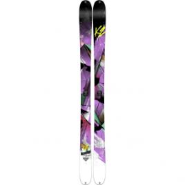 K2 Remedy 92 Ski – Women's