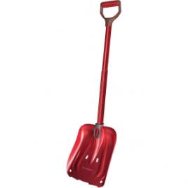 Mammut Alugator Pro T Shovel
