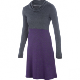 Ibex Juliet Providence Dress – Women's