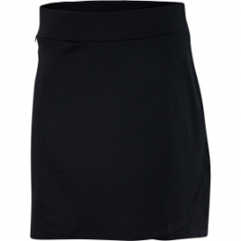 Ibex Petal Skirt – Women's