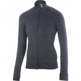 Ibex Shak Traverse Sweater – Women's