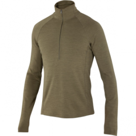 Ibex Northwest Pullover – 1/2-Zip – Men's