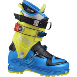 Dynafit TLT6 Mountain CR Ski Boot – Men's