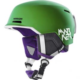Marker Kent Helmet – Kids'