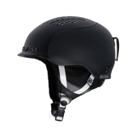 K2 Virtue Helmet – Women's