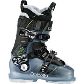Dalbello Sports Krypton Chakra Ski Boot – Women's