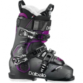 Dalbello Sports Krypton Lotus Ski Boot – Women's