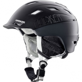 Marker Ampire Helmet – Women's