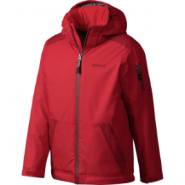 Marmot Outer Limits Jacket – Boys'