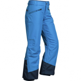 Marmot Vertical Pant – Boys'