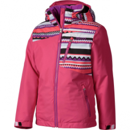 Marmot Free Skier Jacket – Girls'