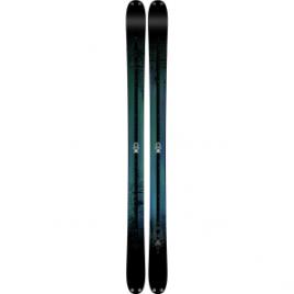 K2 Shreditor 92 Ski