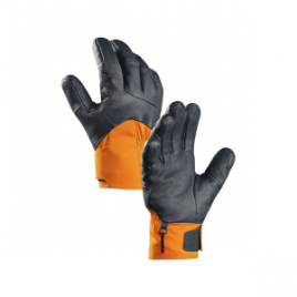 Arc'teryx Anertia Gore-Tex Glove – Men's
