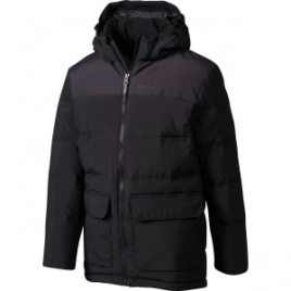 Marmot Rail Insulated Jacket – Boys'