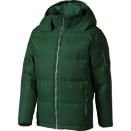 Marmot Vancouver Down Jacket – Boys'