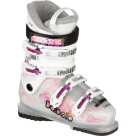 Dalbello Sports Gaia 4 Ski Boot – Girls'