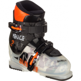 Dalbello Sports Menace 2 Ski Boot – Kids'